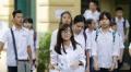 Tuyển sinh lớp 10 Hà Nội: Đã có phiếu ĐKDT và những điều cần biết