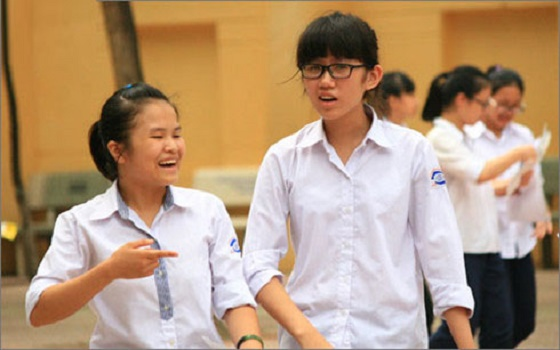 Thông tin tuyển sinh vào lớp 10 THPT chuyên Lê Quý Đôn Điện Biên 2016