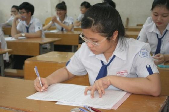 Các quy tắc cần nhớ khi làm bài thi môn toán để đạt điểm cao nhất