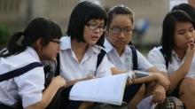Nguyện vọng tuyển sinh vào lớp 10 THPT tỉnh Bến Tre năm 2016