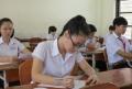 Tải: Những điều cần biết về tuyển sinh vào lớp 10 THPT Hà Nội 2016