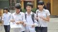 Thời gian và điều kiện xét tốt nghiệp THCS tại Hà Nội năm 2016