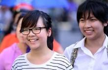 Thông tin tuyển sinh lớp 10 THPT chuyên Hùng Vương – Gia Lai 2016