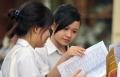 Thông tin tuyển sinh vào lớp 10 THPT tỉnh Gia Lai năm 2016 - 2017