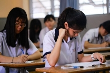 Mẹo hay giúp bạn không mất cơ hội trúng tuyển vào lớp 10 THPT