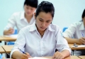 Hướng dẫn tuyển sinh vào lớp 10 THPT tỉnh Quảng Ngãi năm 2016
