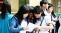 Thông tin tuyển sinh vào lớp 10 THPT tỉnh Lạng Sơn năm 2016