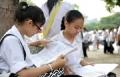 Thông tin tuyển sinh vào lớp 10 THPT tỉnh Tiền Giang năm 2016