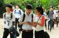 Môn thi và lịch thi, công bố điểm thi lớp 10 Hưng Yên năm 2016