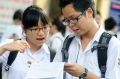 Tuyển sinh vào lớp 10 THPT chuyên Quang Trung – Bình Phước 2016