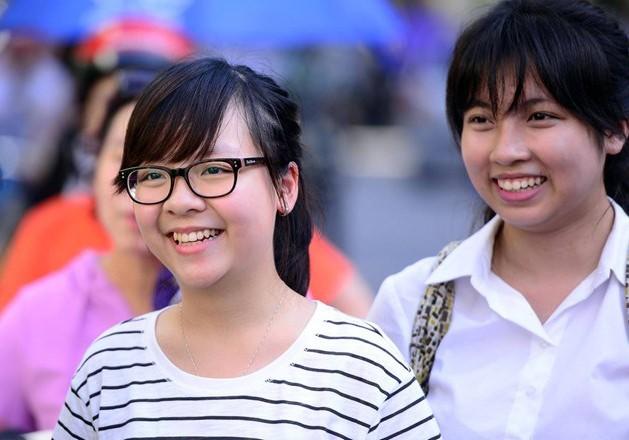Thay đổi đề thi tiếng Anh trong tuyển sinh lớp 10 tỉnh Quảng Ngãi