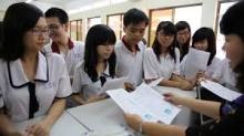 Hà Nội  thay đổi quy định  cộng điểm ưu tiên vào lớp 10 năm 2016