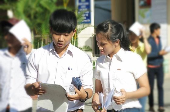 Định hướng ôn tập vào lớp 10 THPT tại Hà Nội năm 2016