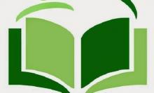 Đề thi thử vào lớp 10 môn Vật Lý tỉnh Hưng Yên năm 2016