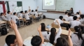 Bắc Giang mở cửa thư viện hỗ trợ ôn thi vào lớp 10 và học hè