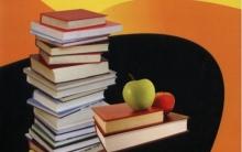 Đáp án đề thi thử vào lớp 10 môn Văn chuyên Nguyễn Huệ 2016 lần 3
