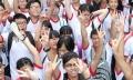 Thông tin tuyển sinh lớp 10 THPT chuyên Hùng Vương – Phú Thọ 2016