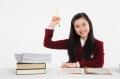 Hệ thống kiến thức môn Toán thi vào lớp 10 cần ôn luyện