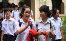 Công bố điểm thi vào lớp 10 Hà Nội năm 2016 vào thời gian nào?