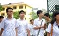 Đáp án đề thi vào lớp 10 chuyên Lê Quý Đôn Vũng Tàu môn Toán 2016