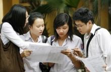 Đáp án và đề thi lớp 10 chuyên Sinh THPT Lê Quý Đôn - Vũng Tàu năm 2016