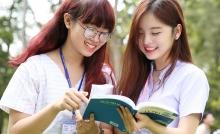 Đáp án đề thi vào lớp 10 môn Anh tỉnh Bình Dương năm 2016 - 2017