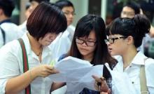 Đáp án đề thi vào lớp 10 môn Văn tỉnh Tây Ninh năm học 2016 - 2017