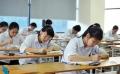 Đáp án đề thi vào lớp 10 môn Toán chuyên Ninh Thuận năm 2016 - 2017