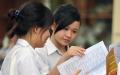 Đáp án đề thi vào lớp 10 THPT môn toán chuyên ĐHSP Hà Nội năm 2016