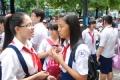 Đề thi vào lớp 10 môn Văn THPT chuyên Sư phạm Hà Nội năm 2016
