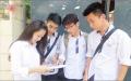 Đáp án và đề thi vào lớp 10 môn Toán tỉnh Hải Dương năm 2016
