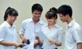 Đáp án đề thi vào lớp 10 môn Toán THPT chuyên Khánh Hòa năm 2016