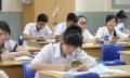 Đáp án đề thi vào lớp 10 PTNK TPHCM môn Toán không chuyên năm 2016