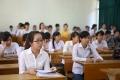 Đáp án đề thi vào lớp 10 môn Văn chuyên Nam Định năm 2016 - 2017