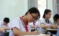 Đáp án đề thi vào lớp 10 môn Văn chuyên Lê Hồng Phong Nam Định 2016