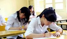 Đáp án đề thi vào lớp 10 môn Văn chuyên Yên Bái năm 2016 - 2017