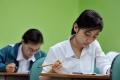 Đáp án đề thi lớp 10 môn Toán THPT chuyên ĐH Ngoại ngữ năm 2016