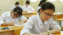 Đáp án đề thi vào lớp 10 môn Văn chuyên Lê Quý Đôn Bình Định 2016