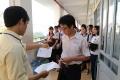 Đáp án đề thi tuyển sinh vào lớp 10 môn Văn tỉnh Nghệ An năm 2016