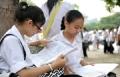 Đáp án đề thi vào lớp 10 môn văn THPT chuyên Quảng Nam năm 2016