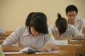 Đáp án đề thi vào lớp 10 môn tiếng Anh tỉnh An Giang năm 2016