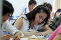 Đề thi và đáp án thi vào lớp 10 môn Văn THPT Bắc Giang năm 2016