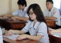 Đáp án đề thi vào lớp 10 chuyên Toán Lê Hồng Phong Nam Định 2016