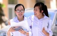 Đề thi và đáp án thi vào lớp 10 môn Văn tại Hà Nội năm 2016 - 2017