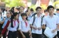 Đáp án đề thi vào lớp 10 môn Văn Thừa Thiên Huế năm 2016 - 2017