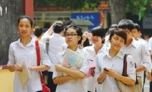 Đáp án đề thi vào lớp 10 môn Văn tỉnh Tuyên Quang năm 2016 - 2017