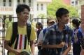 Đáp án đề thi vào lớp 10 môn Văn THPT Phú Thọ năm học 2016 - 2017