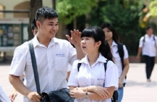 Đề thi và đáp án thi vào lớp 10 môn Văn THPT Ninh Bình năm 2016
