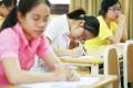 Đáp án đề thi vào lớp 10 môn Ngữ văn tỉnh Quảng Ninh năm 2016