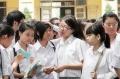 Đáp án đề thi vào lớp 10 môn Văn tỉnh Lào Cai năm học 2016 - 2017